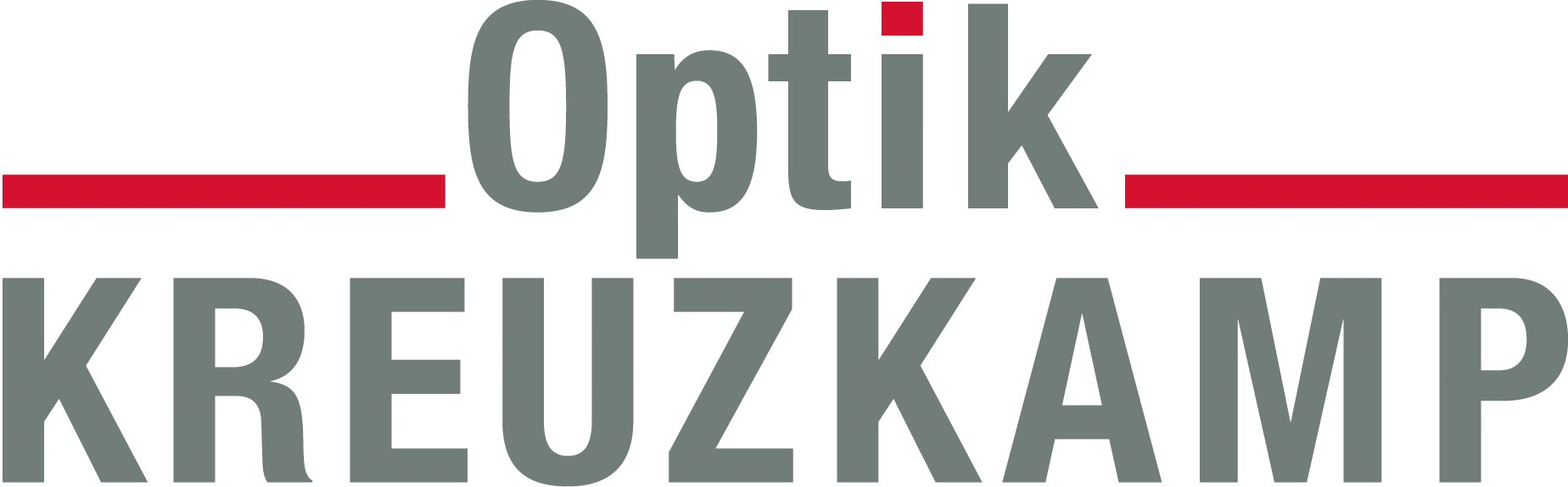 Optik Kreuzkamp